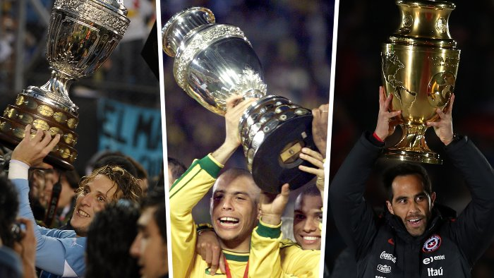 copa-america-past-winners-list
