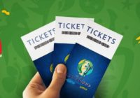 Copa America 2021 Tickets Buy - Where & How to Book, Sales Date & Pricing