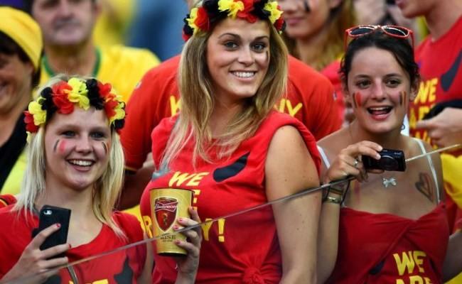 belgium-female-fans-uefa-euro-2021