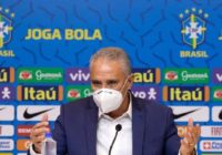 Brazil boycotting Copa America 2021