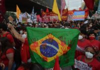 Brazil-protest-against-shifting-of-Copa-America-2021