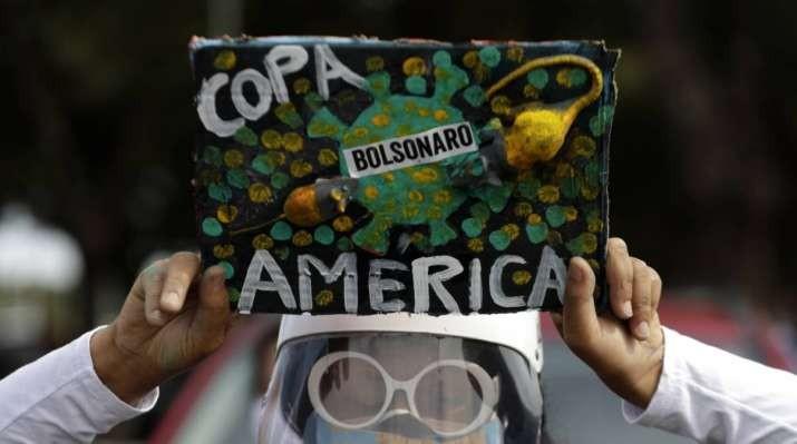 brazil-against-hosting-copa-america-2021